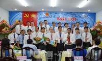 Thành lập Hiệp hội Cấp nước nông thôn Đồng bằng sông Cửu Long