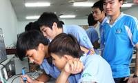 Việt Nam -Vương quốc Anh tăng cường hợp tác giáo dục, đào tạo kỹ năng nghề nghiệp