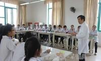 Thành tựu y khoa góp phần phát triển ngành Y học Việt Nam