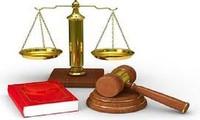 Hội thảo về giải pháp nâng cao chất lượng công tác lập dự kiến Chương trình xây dựng Luật