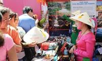 Văn hóa Việt Nam thu hút bạn bè quốc tế tại Mexico