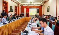 Thúc đẩy tăng trưởng xanh khu vực vịnh Hạ Long - Quảng Ninh
