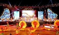 Năm Du lịch quốc gia 2018: Quảng Ninh sẵn sàng cho một lễ hội đường phố đẹp mắt, ấn tượng