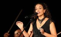 Sự kiện âm nhạc đặc sắc kỷ niệm 25 năm quan hệ ngoại giao Việt Nam-Israel