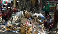 Chợ quê - sản phẩm du lịch cộng đồng ở Thừa Thiên Huế