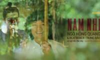 Đêm nhạc Nam nhi - làn gió mới cho âm nhạc dân tộc Việt