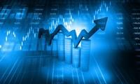 Thị trường tài chính tiêu dùng Việt Nam sẽ đạt mốc 1.000.000 tỷ đồng vào năm 2019