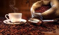 Trình độ B1 - Bài 4: Cà phê Việt Nam (Tiết 4)