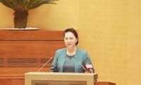 Hội nghị học tập, quán triệt, triển khai thực hiện nghị quyết Hội nghị Trung ương 7