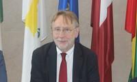 Hiệp định thương mại tự do Việt Nam - EU(EVFTA) mang lại lợi ích cho hai bên