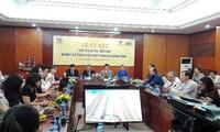 Doanh nghiệp đồng hành cùng thể thao Việt Nam tại ASIAD 18