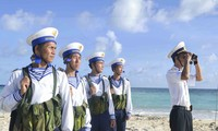 Bài ca Hải quân nhân dân Việt Nam
