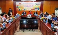 Việt Nam phấn đấu giành tối thiểu 3 huy chương vàng tại ASIAD 18