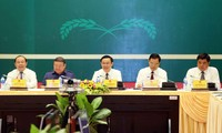 Hội nghị trực tuyến triển khai Nghị định 98 về chính sách phát triển hợp tác xã