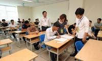 Chuẩn bị các điều kiện cho Diễn đàn Lao động di cư ASEAN lần thứ 11