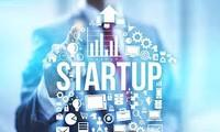 Thu hút nguồn nhân lực cho khởi nghiệp sáng tạo Việt Nam