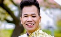 """Liên hoan nghệ thuật toàn thế giới """"Tôi yêu tiếng nước tôi"""" góp phần bảo tồn văn hóa Việt"""