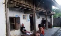 Thôn Chì phát triển du lịch cộng đồng