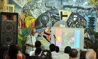 Cuba kết thúc chuỗi hoạt động kỷ niệm chuyến thăm lịch sử của lãnh tụ cách mạng Fidel Castro tới Việt Nam