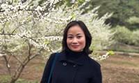 Mộc Châu phát triển du lịch gắn với phát huy bản sắc văn hóa dân tộc