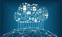 Tăng cường kết nối số trong cách mạng công nghiệp lần thứ 4