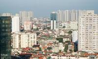 Việt Nam hướng tới thu hút dòng vốn FDI chất lượng cao