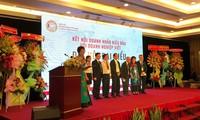 Kết nối doanh nhân kiều bào với doanh nghiệp thành phố Hồ Chí Minh