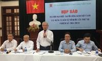 Sắp diễn ra Đại hội đại biểu Người Công giáo Việt Nam xây dựng và bảo vệ Tổ quốc lần thứ VII
