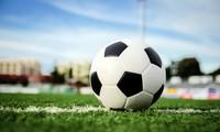 Trình độ B1 - Bài 8: Thể thao (Tiết 2)