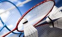Trình độ B1 - Bài 8: Thể thao (Tiết 4)