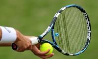 Trình độ B1 - Bài 8: Thể thao (Tiết 3)