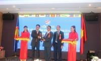 Kết nối cộng đồng doanh nghiệp Việt Nam với ASEAN