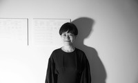 Triển lãm Cao/Độ/Chiều - sự kết hợp giữa nghệ thuật thị giác và kiến trúc