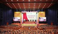 Hội Nông dân Việt Nam đồng hành cùng nông dân trong sản xuất và phát triển đời sống
