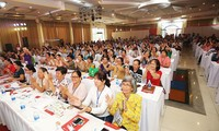 1.000 người tham gia sự kiện Ngày hội Không khí Sạch Việt Nam 2018