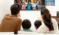 Trình độ B1 - Bài 10: Kênh truyền hình VTV4 (Tiết 1)
