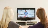 Trình độ B1 - Bài 10: Kênh truyền hình VTV4 (Tiết 3)
