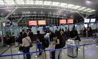 Bộ Ngoại giao thông tin về 152 du khách Việt Nam được cho là bỏ trốn tại Đài Loan