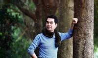 """Phạm Văn Giáp: Tôi gửi gắm những ân tình trong """"Chạm bóng cửa ô"""""""