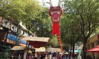 Các sự kiện, hoạt động về Ngày sách Việt Nam tiếp tục được nhân rộng