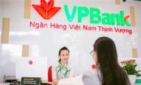 VPBank - Top 500 thương hiệu ngân hàng có giá trị nhất thế giới