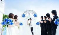 Trình độ B1 - Bài 12: Cô dâu chú rể (Tiết 2)