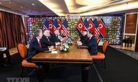 Hội nghị Thượng đỉnh Hoa Kỳ - Triều Tiên lần hai: Chuyên gia Czech đánh giá cao công tác tổ chức của Việt Nam