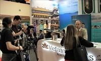 Du lịch biển đảo Việt Nam thu hút du khách Nga tại Hội chợ MITT-2019