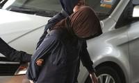 Bộ trưởng Bộ Tư pháp Việt Nam đề nghị Tổng Chưởng lý Malaysia trả tự do cho công dân Việt Nam Đoàn Thị Hương