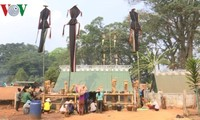 Lễ Pơ Thi nét văn hóa độc đáo của người Jarai
