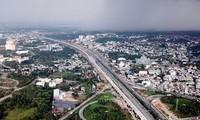 """TPHCM: 4,5 tỷ đồng cho giải Nhất cuộc thi quốc tế """"Ý tưởng Quy hoạch phát triển Khu đô thị sáng tạo tương tác cao"""""""