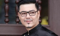 Album Quốc Quốc Vol 2 Chùa tôi - Đóa sen hồng trong mùa Phật đản
