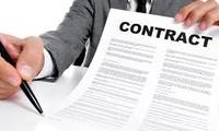 Nghị định 148/2018/NĐ-CP liên quan đến Hợp đồng lao động