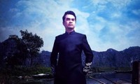 Phạm Văn Giáp: Làm mới ca khúc bằng kỹ thuật thanh nhạc cổ điển
